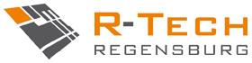 R-Tech GmbH